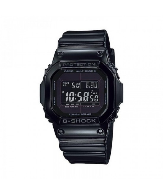 Men's Watch Casio G-Shock GW-M5610BB-1ER