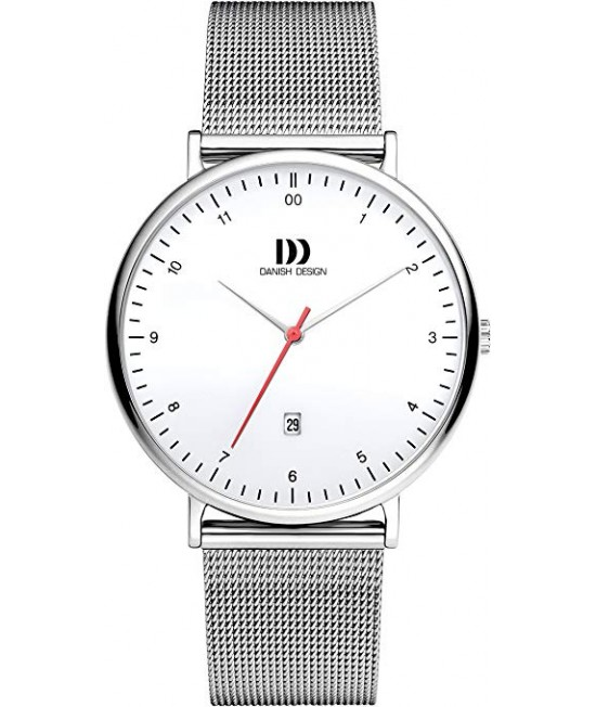 Men's Watch Danish Design