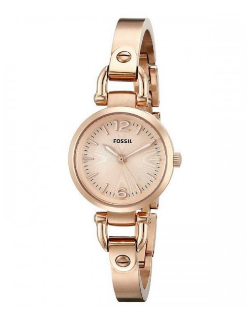 Ladies watch Fossil ES3268