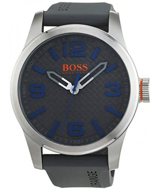 Men's Watch Hugo Boss Orange Paris 1513349