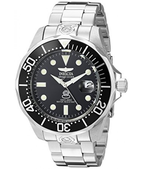 Men's Watch Invicta 3044