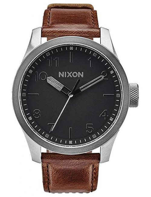 Men's Watch Nixon