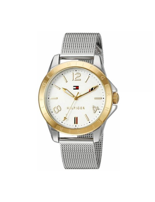 Ladies watch Tommy Hilfiger CASUAL SPORT 1781677