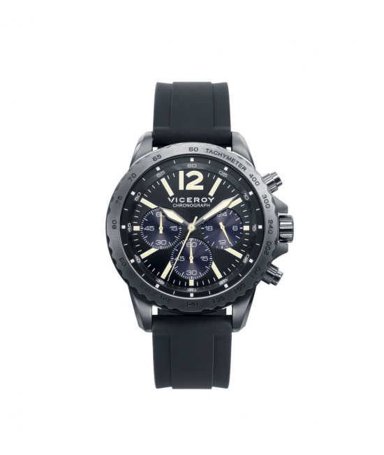 Men's Watch Viceroy Magnum