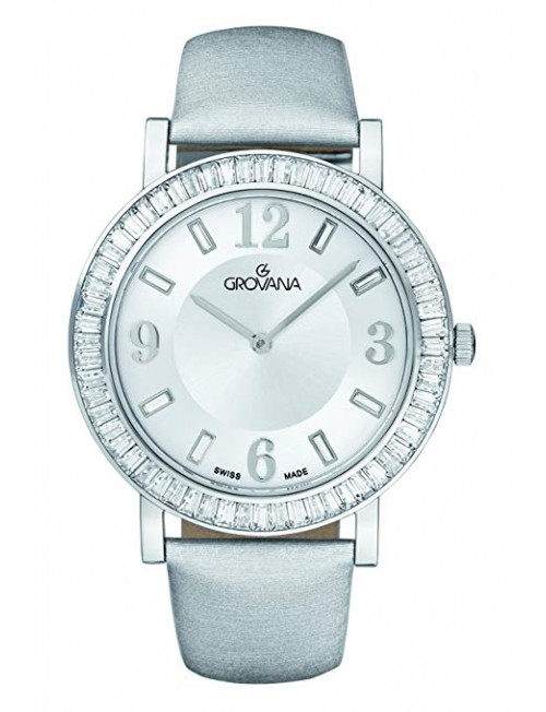 Ladies watch GROVANA 4433-7532