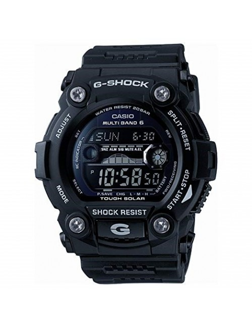 Men's Watch Casio G-Shock GW-7900-1ER