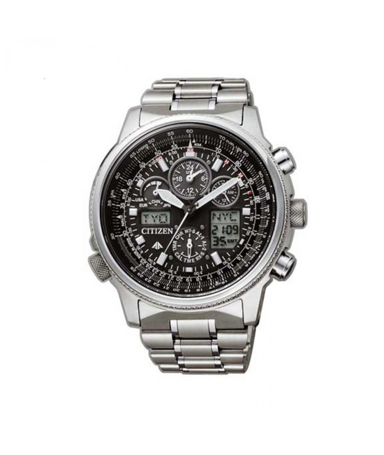 Men's Watch Citizen Promaster Skyhawk JY8020-52E