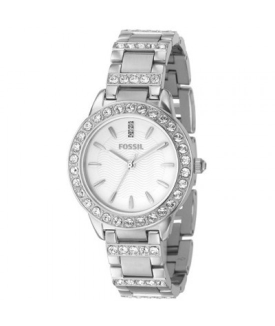 Ladies watch Fossil ES2362