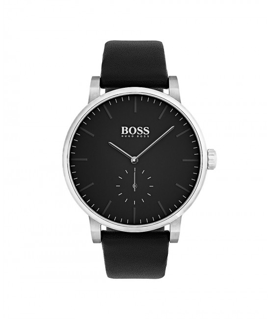 Men's Watch Hugo Boss 1513500