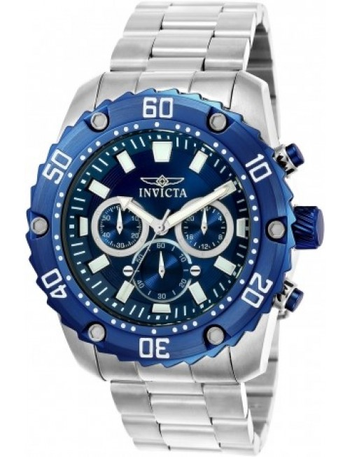Men's Watch Invicta Pro Diver 22517