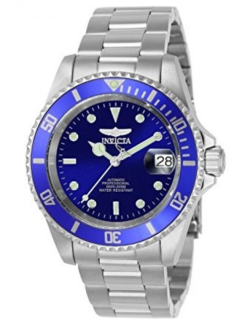 Men's Watch Invicta Pro Diver 9094OB