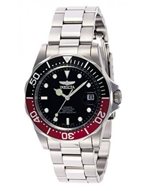 Men's Watch Invicta Pro Diver 9403