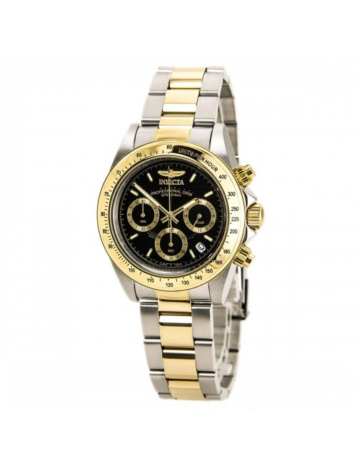 Men's Watch Invicta Speedway 9224