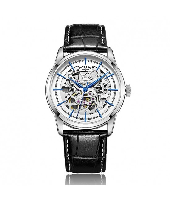 Men's Watch Rotary GS00342/06