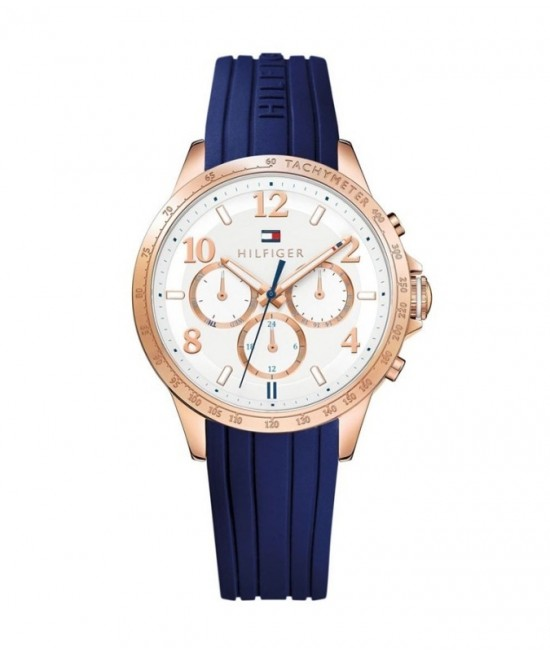 Ladies watch Tommy Hilfiger 1781645