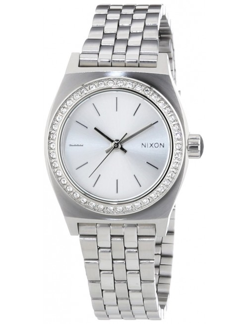 Ladies watch NIXON Small Time Teller