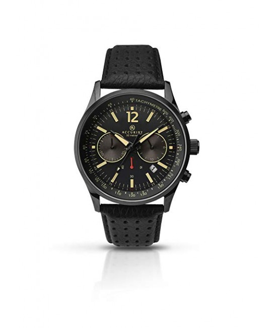 Men's Watch Accurist 7118.01