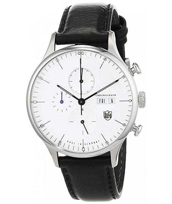 Men's Watch Dufa DF-9021-06