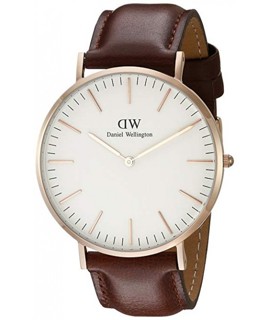 Men's Watch Daniel Wellington 0106DW