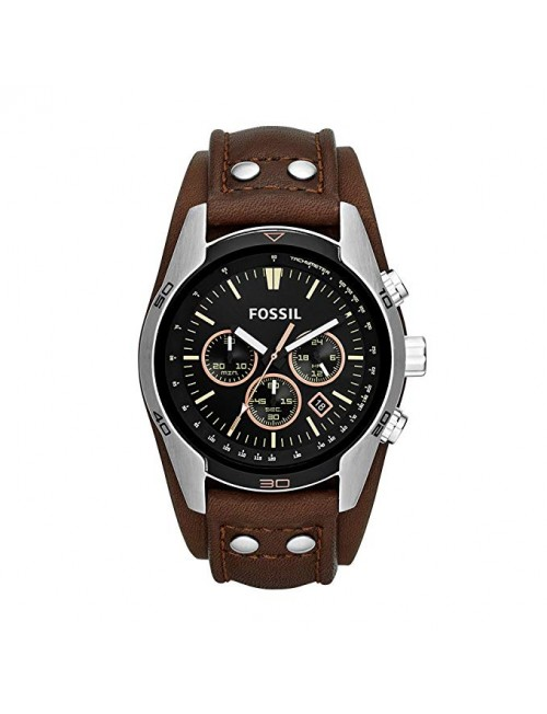 Men's Watch Fossil CH2891
