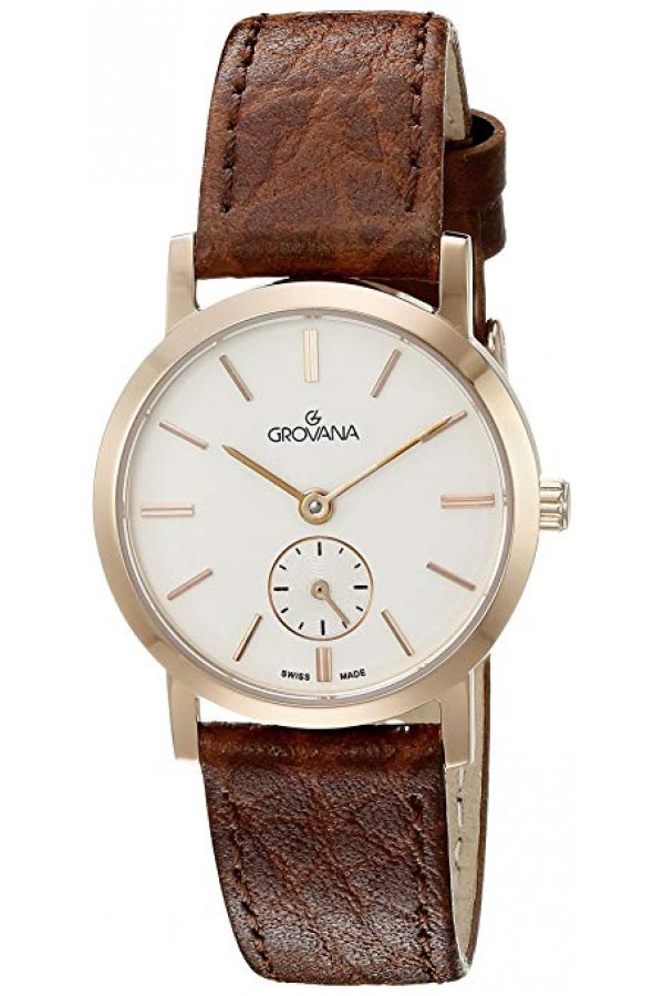 Ladies watch Grovana 3050-1562