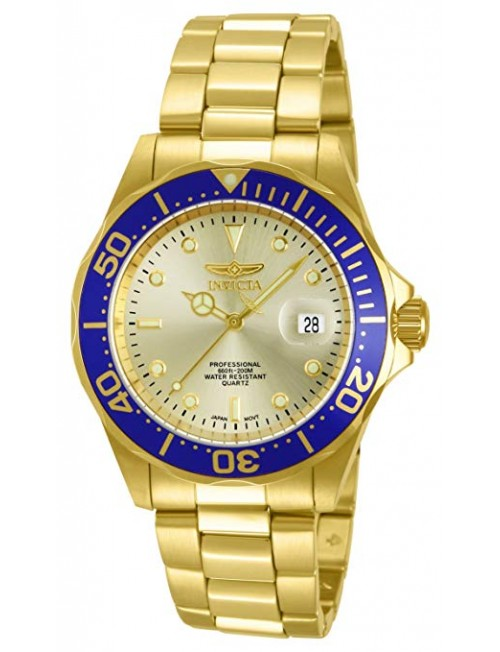 Men's Watch Invicta 14124