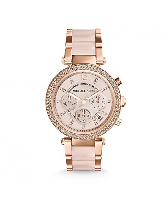 Ladies watch Michael Kors MK5896