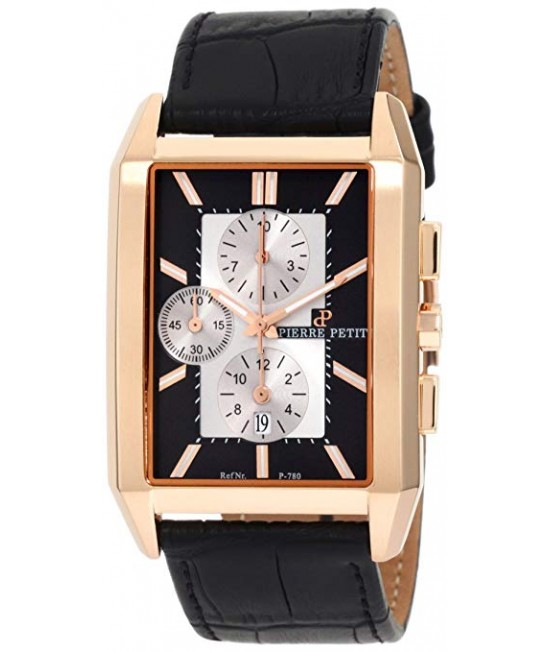 Men's Watch Pierre Petit P-780B
