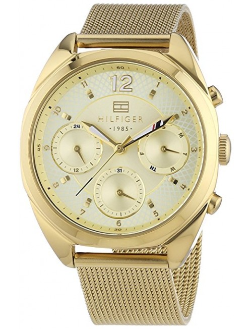 Ladies watch Tommy Hilfiger 1781488