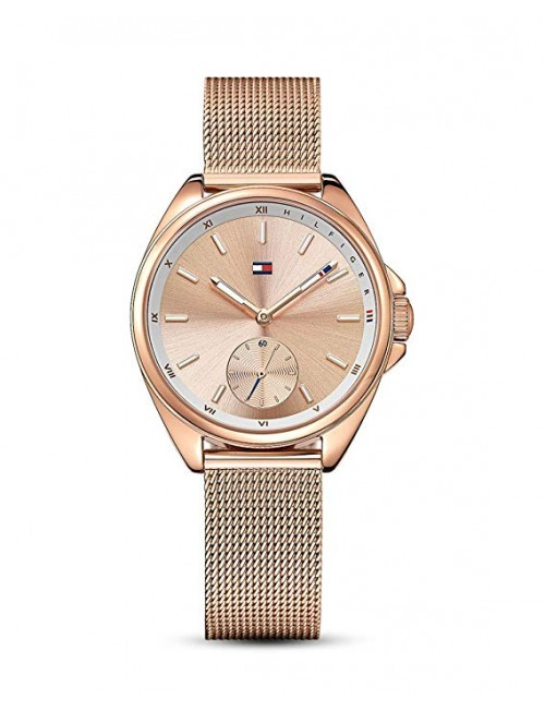 Ladies watch Tommy Hilfiger 1781756