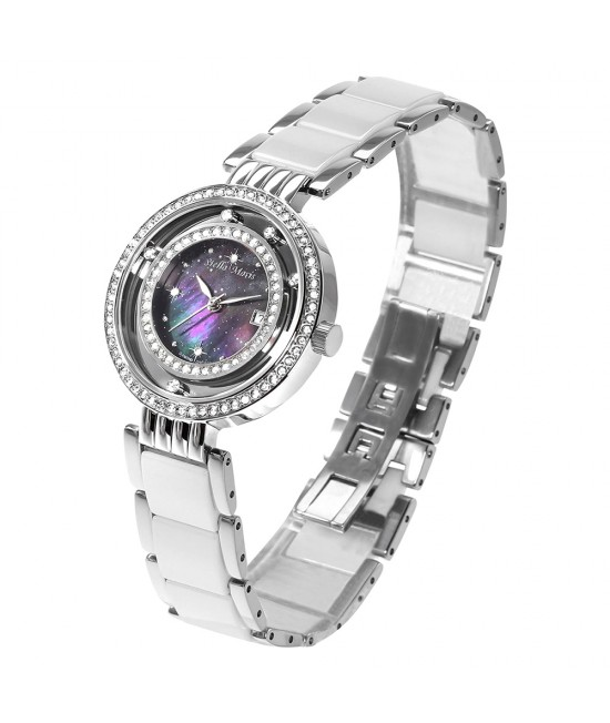 Ladies watch Stella Maris STM15SM14