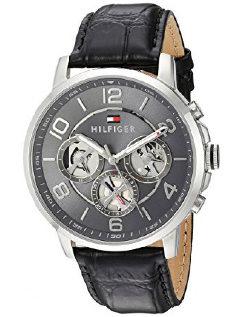 Men's Watch Tommy Hilfiger 1791289