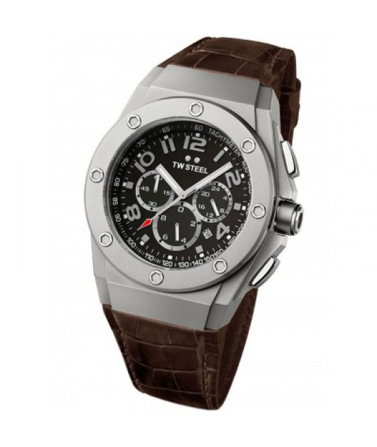 Men's Watch TW Steel Ceo Tech CE4014