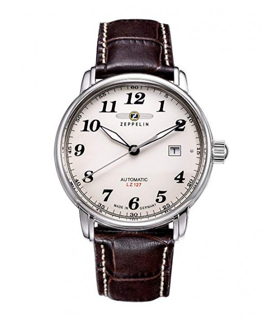 Men's Watch Zeppelin 76565