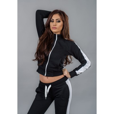 Ladies sport set BW101