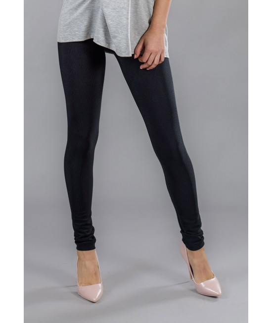 Ladies wedge pants  BW120