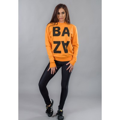 Ladies' sweatshirt BW122